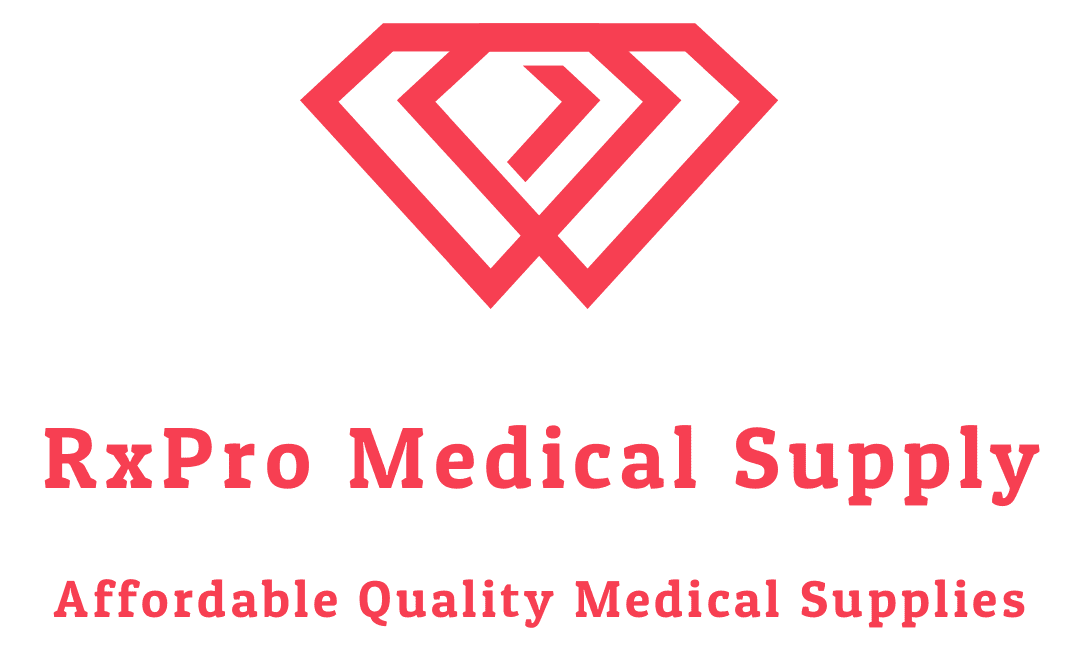 RxPro Medical Supply